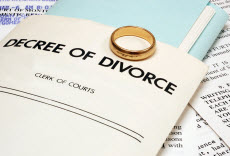 Call Stephanie L. Duffy Appraisal Services to order appraisals pertaining to Riverside divorces